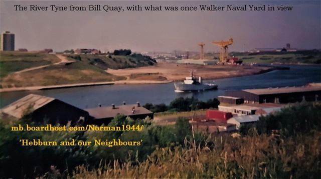 Bill-Quay-river-view-Copy