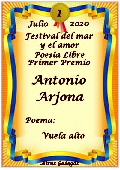 LIBRE-1-ANTONIO-ARJONA
