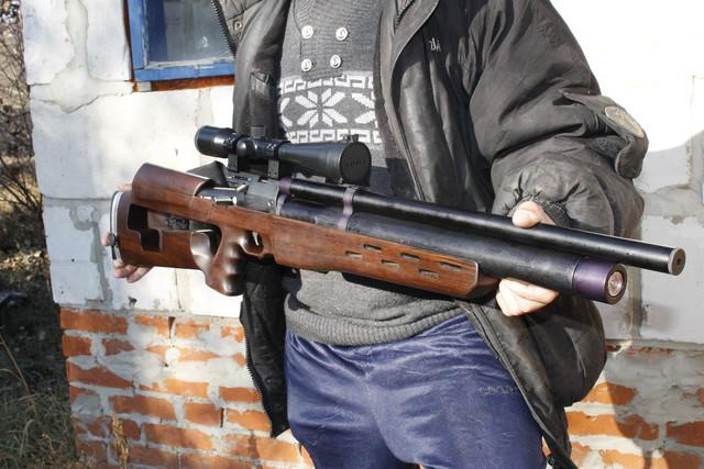 MG-6216