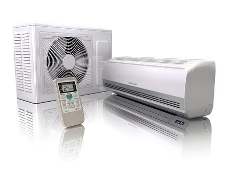 air-conditioner-repair-in-O-Fallon