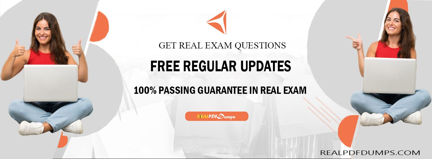 Quality Auditor Exam dumps