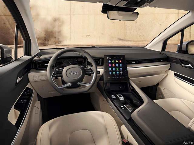 2021 - [Hyundai] Custo / Staria - Page 5 55-DA275-D-B6-FB-4-A25-AF2-C-EE3-E3-DBDD25-B