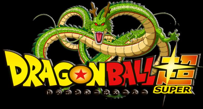 dragon-ball-super-logo-png-416029.png