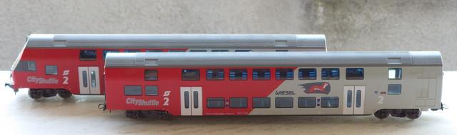 DSC-0781