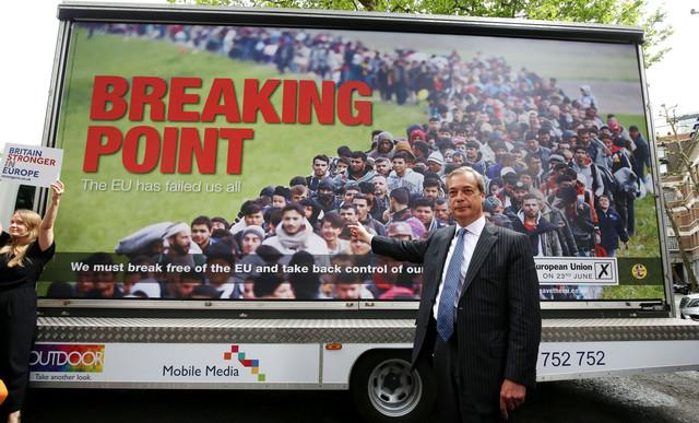 "Farage"" border=""0"
