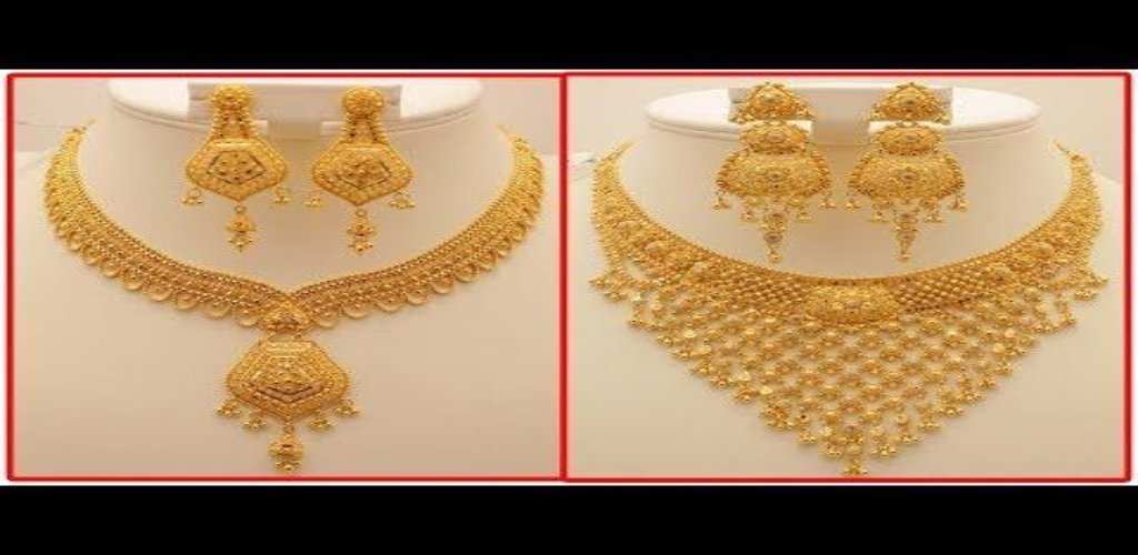 Best Gold Handmade Price