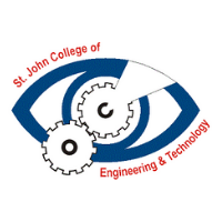 St. John College of Engineering and Management [MU]
