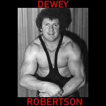 Dewey-Robertson.jpg