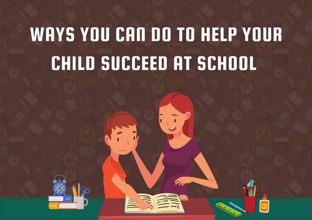 Ways-You-Can-Do-to-Help-Your-Child-Succeed-at-School