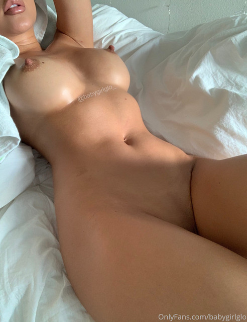 Baby-Girl-Glo-Only-Fans-2020-08-05-650766538-cover-me-in-your-cum
