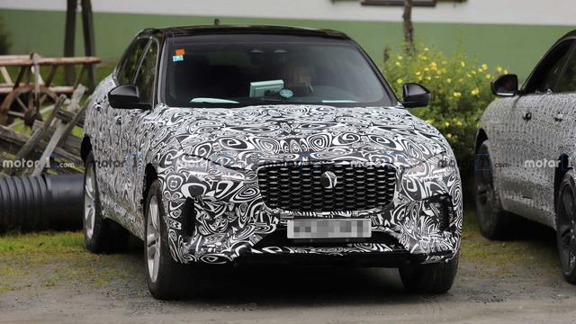 2015 - [Jaguar] F-Pace - Page 15 7746-DECC-7-D49-4417-A24-F-D204-D9-B4-AF3-F