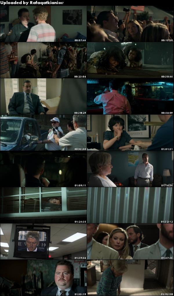Richard Jewell 2019 DVDSCR x264 TOPKEK