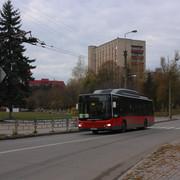 IMG-7552