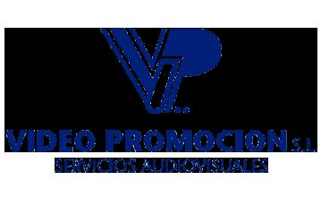 logo-videopromocion