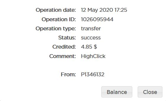 Screenshot-2020-05-12-PAYEER-History-1