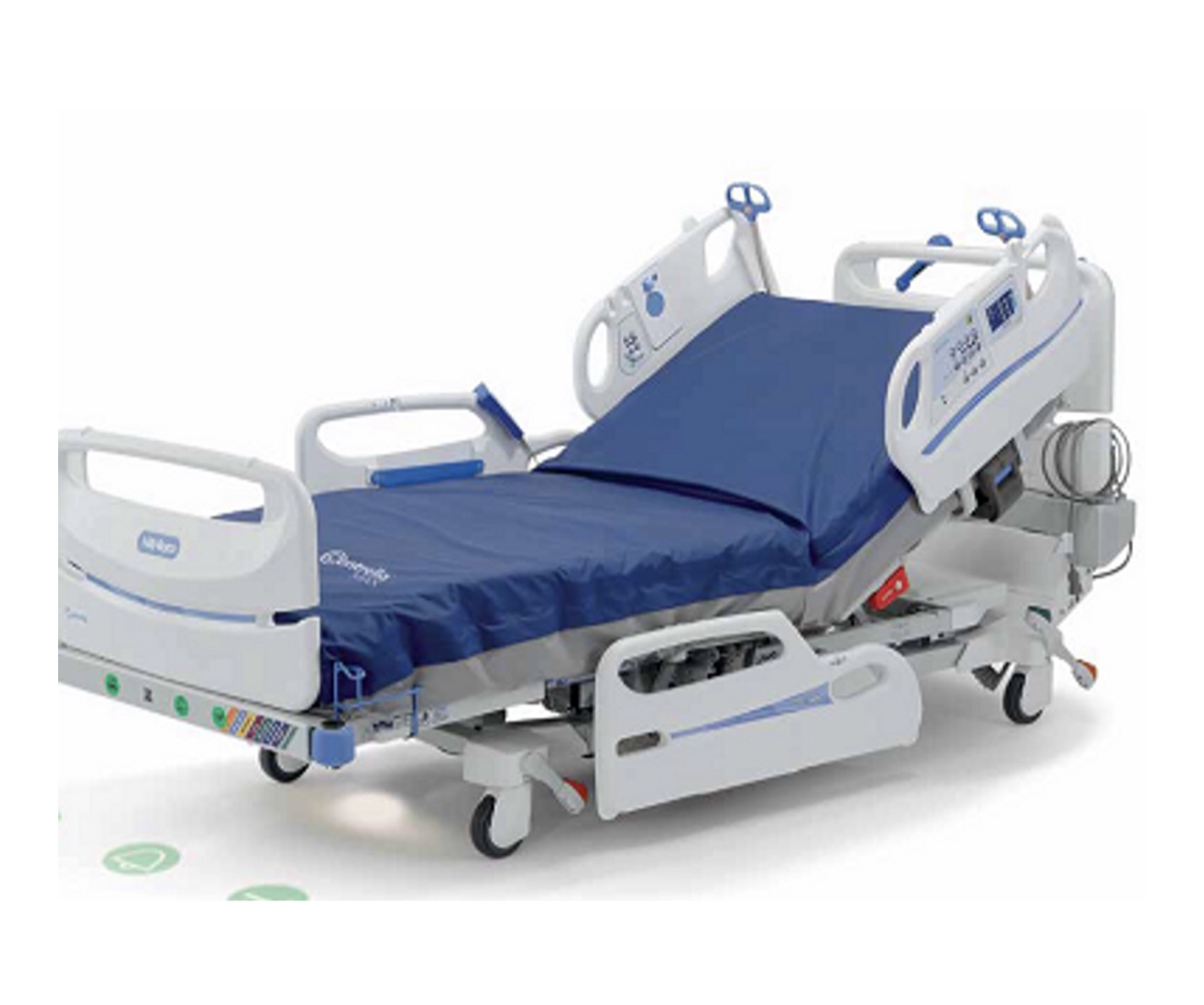 Which Is Better: A Hospital Bed or an Adjustable Bed?
