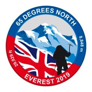 65-North