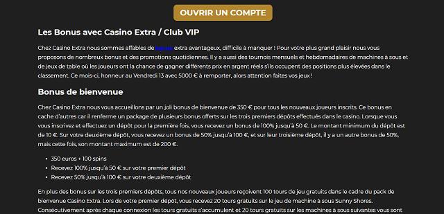 Casino Extra - Casinoextra.fr.png