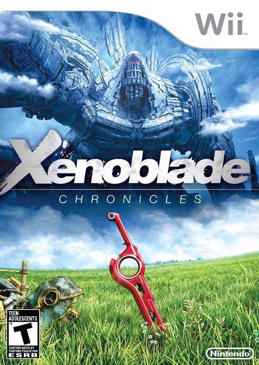 xenoblade-chronicles-box-art