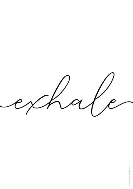 Inhale-Exhale-02