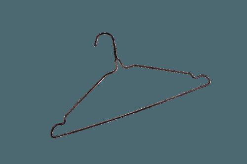 stieples-pakaramie