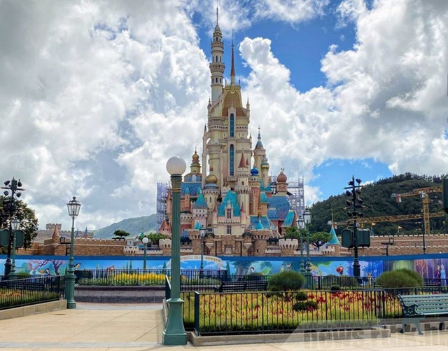 [Hong Kong Disneyland] Castle of Magical Dreams (21 novembre 2020) - Page 11 Zzzzzzzzzzzzzzzzzzzzzzzzzzz7