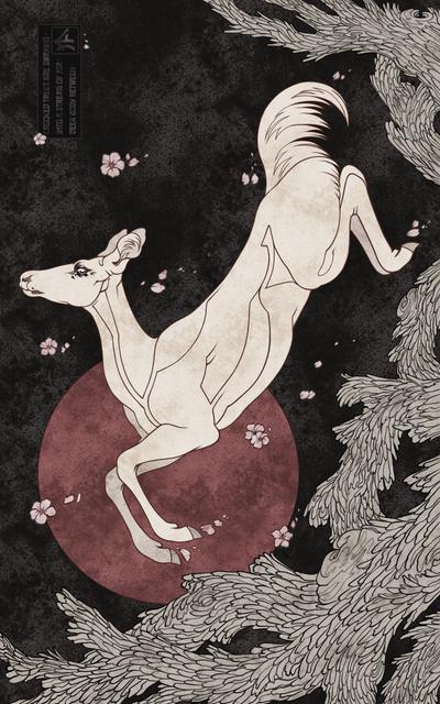 starling-24-05-19