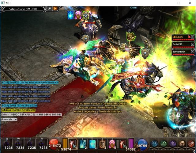 Captura-de-pantalla-114