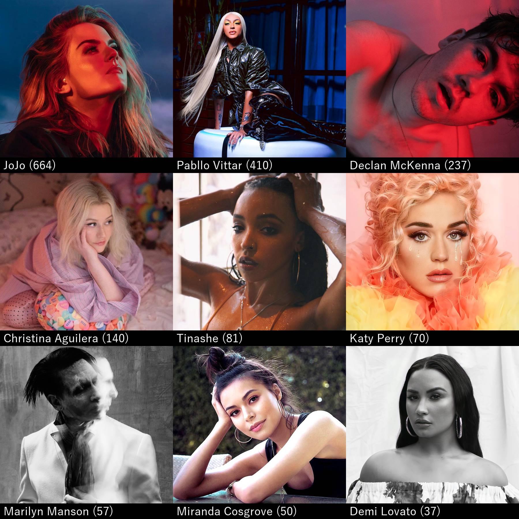 9-12-2020-Artists.jpg
