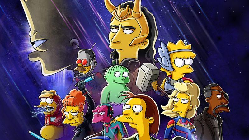Loki-Simpsons-800x450