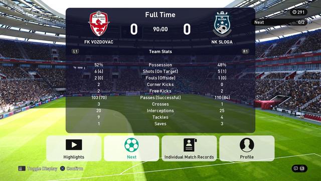 e-Football-PES-2021-SEASON-UPDATE-20201014003253.jpg