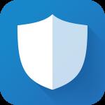 CM Security App Lock Antivirus