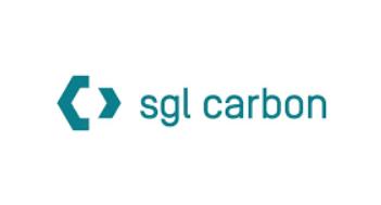 SGL-CARBON-Gmb-H