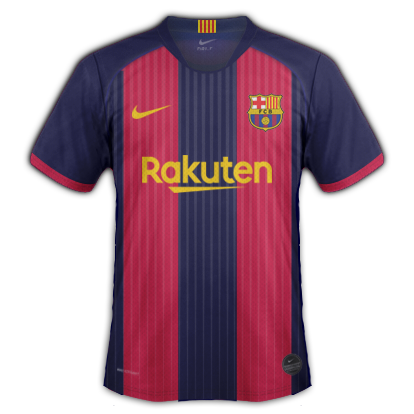 https://i.ibb.co/X5Y34FK/Barca-fantasy-dom9.png