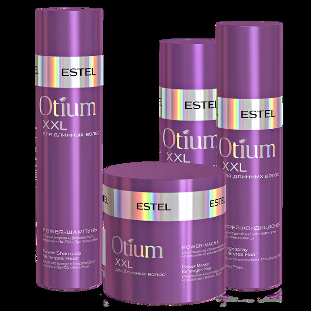 otium-xxl-01-1024x1024