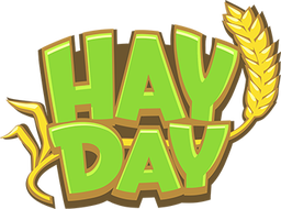 Hay-Day-logo.png