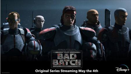 Star Wars : The Bad Batch [Lucasfilm - 2021] Zzzzzzzzzzzzzzzzzzzzzzzzzzzzzzzzzzzz60