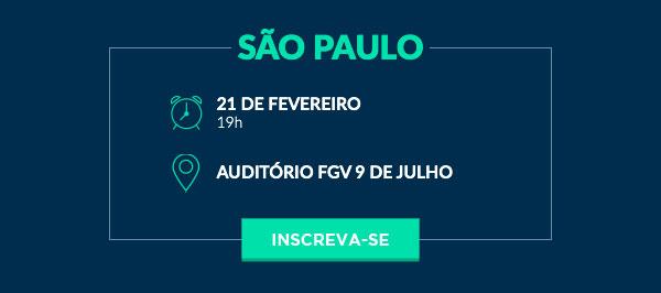 convite-fgv-04