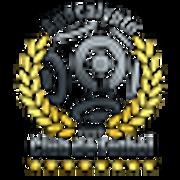 CDF Apocalypto 64x64