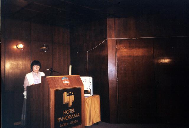 51-Predstavljanje-Veceri-poezije-Renata-i-Vlado.jpg