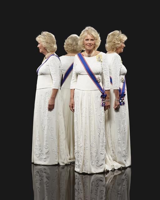 camilla-duchess-cornwall-mirror.jpg