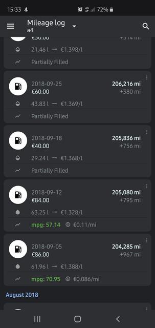 Screenshot-20200301-153308-Fuelio.jpg