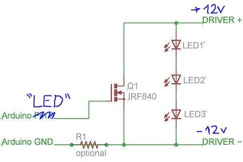 FDY8-PH9-I0-UTQ3-T9-LARGE.jpg