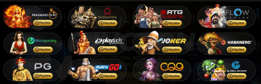 Daftar Situs Judi Slot Online Terpercaya Profile Hoop Ball Forums