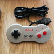 [VENDUE] Console NES Control Deck US Top Loader en Boite IMG-20200212-125845
