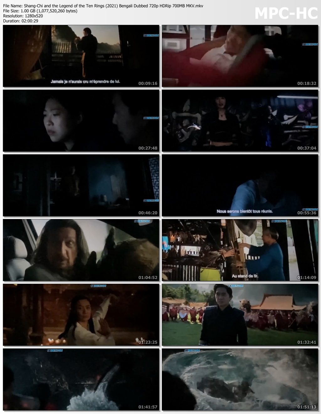 Shang-Chi-and-the-Legend-of-the-Ten-Rings-2021-Bengali-Dubbed-720p-HDRip-700-MB-MKV-mkv-thumbs