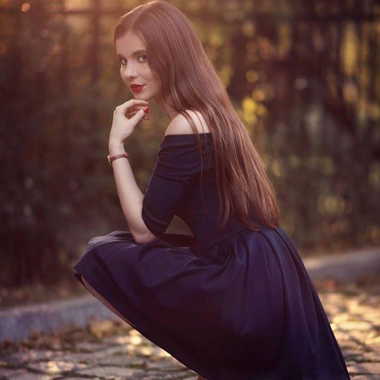 Ariadna-Majewska-4