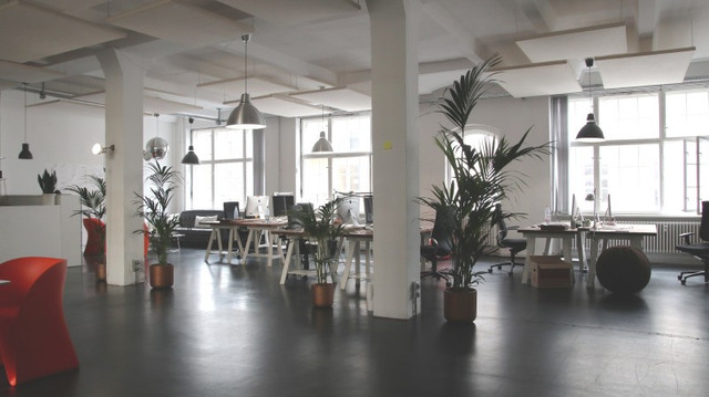 montar-um-escritorio-local-amplo