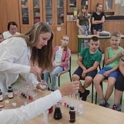 pokazy-chemiczne-13