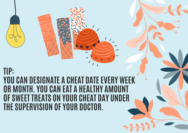 Tip-You-can-designate-a-cheat-date-every-week-or-month-You-can-eat-a-healthy-amount-of-sweet-treats